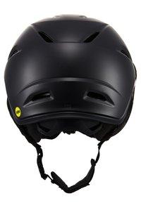 Giro - VUE MIPS - Helm - matte black - 3