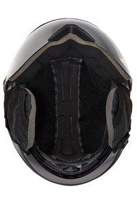 Giro - VUE MIPS - Helmet - matte black - 4