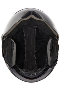 Giro - VUE MIPS - Helm - matte black - 4