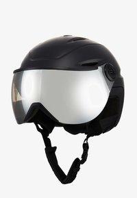 Giro - VUE MIPS - Helm - matte black - 2