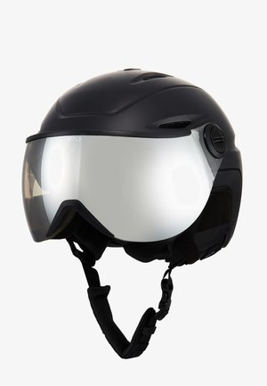 VUE MIPS - Hjelm - matte black