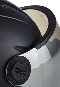 Giro - VUE MIPS - Helm - matte black - 5