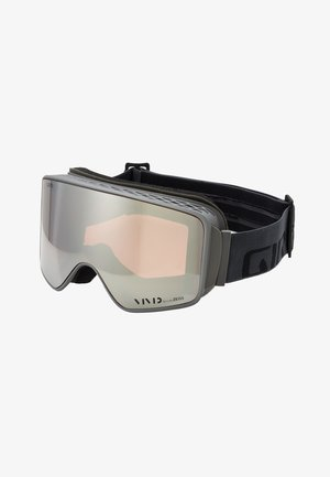 METHOD - Lyžařské brýle - grey