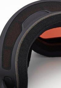 Giro - RINGO - Ski goggles - black/blue - 3