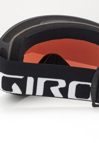 Giro - RINGO - Ski goggles - black/blue - 2