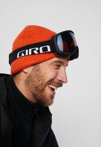 Giro - RINGO - Ski goggles - black/blue - 1