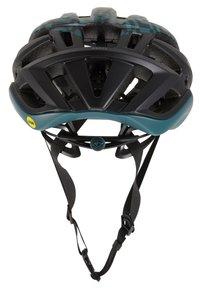 Giro - AGILIS MIPS - Helm - matte true spruce diffuser - 3