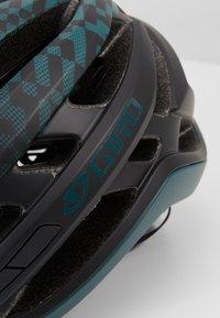 Giro - AGILIS MIPS - Helm - matte true spruce diffuser - 2