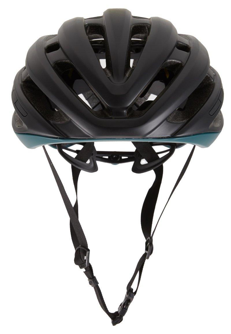 Giro - AGILIS MIPS - Helm - matte true spruce diffuser