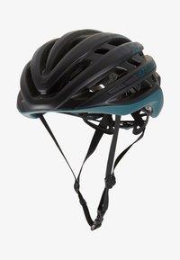 Giro - AGILIS MIPS - Helm - matte true spruce diffuser - 1