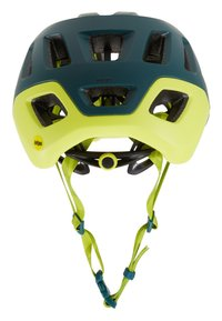 Giro - RADIX MIPS - Helm - matte true spruce/citron - 2