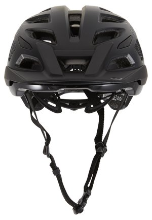 RADIX MIPS - Helm - matte black