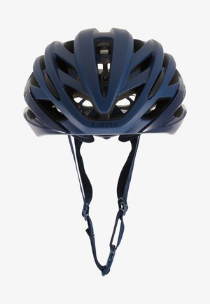 SYNTAX MIPS - Casque - matte midnight bars