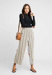 Gina Tricot - DISA - Pantalones - summer - 2