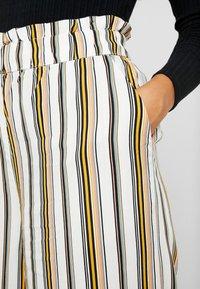 Gina Tricot - DISA - Pantalones - summer - 5