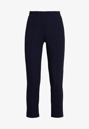 Bukse - navy blazer