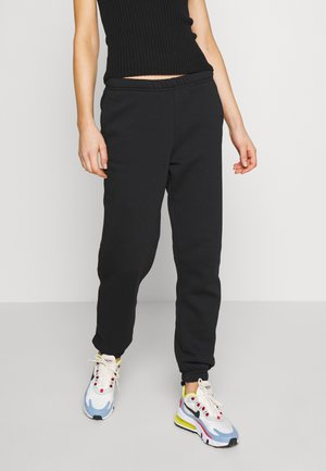 BASIC - Joggebukse - black