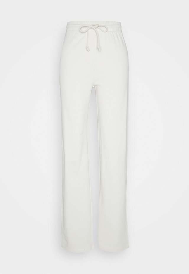 NALA - Tracksuit bottoms - birch