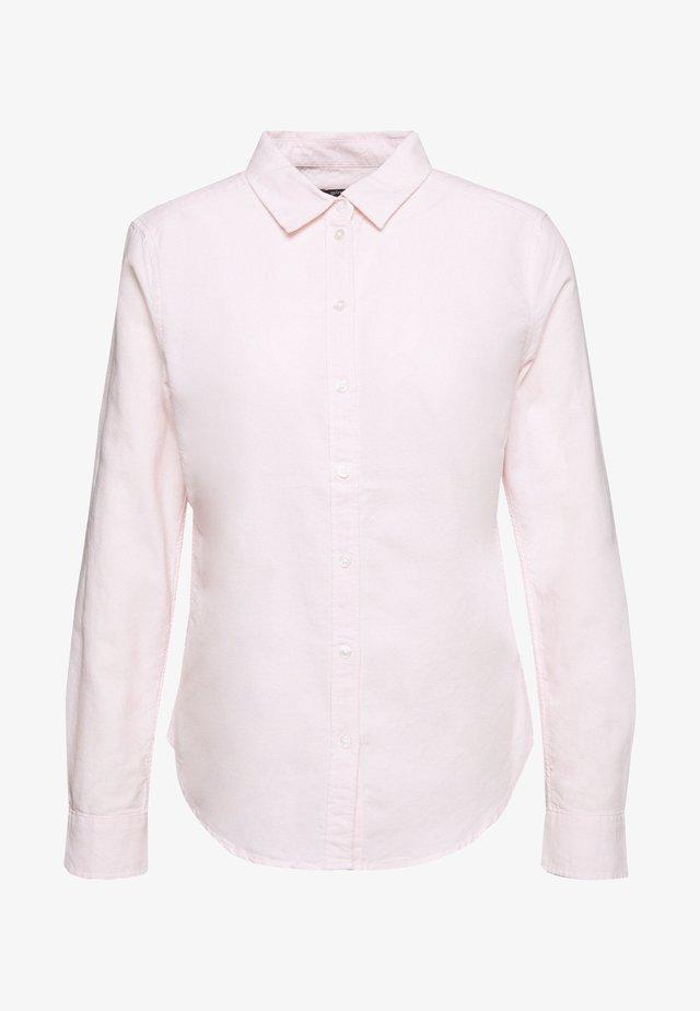 JESSIE - Skjortebluser - pink