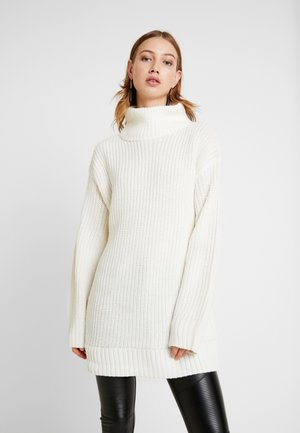HERA - Pullover - offwhite