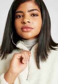 Gina Tricot - BELLA - Sweater - offwhite - 5