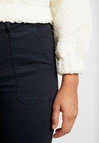 Gina Tricot - BELLA - Sweater - offwhite - 3