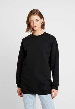 IRMA - Sweatshirt - black