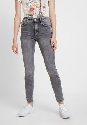 HEDDA ORIGINAL - Jeans Skinny Fit - grey