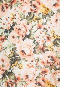 Gina Tricot - KATHY - Shorts - rust rose - 2