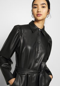 Gina Tricot - KYLIE - Overal - black - 3