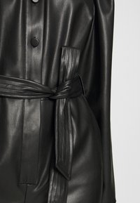 Gina Tricot - KYLIE - Overal - black - 5