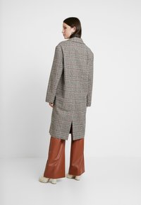 Gina Tricot - CILLA COAT - Classic coat - multi-coloured - 2