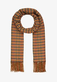 Gina Tricot - TINA SCARF - Schal - multi-coloured - 1
