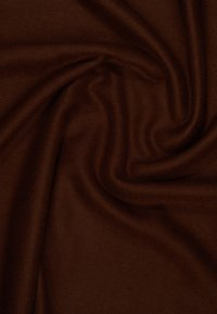 Gina Tricot - TINA SCARF - Šála - brown - 2