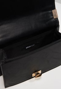 Gina Tricot - MIA BAG - Handbag - black - 4