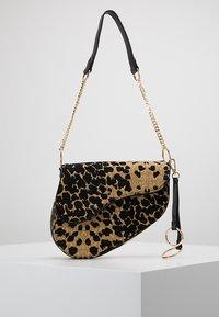 Gina Tricot - SADIE BAG - Handtasche - multi-coloured - 0