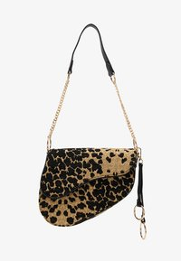 Gina Tricot - SADIE BAG - Handtasche - multi-coloured - 5