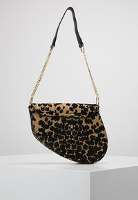 Gina Tricot - SADIE BAG - Handtasche - multi-coloured - 2
