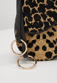 Gina Tricot - SADIE BAG - Handtasche - multi-coloured - 6