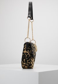 Gina Tricot - SADIE BAG - Handtasche - multi-coloured - 3