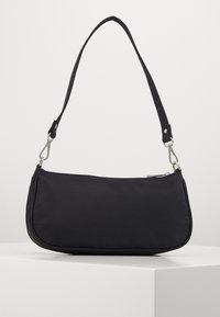 Gina Tricot - HEDDA BAG - Sac à main - black - 1