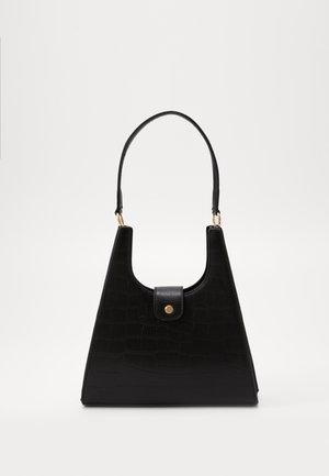 SOPHIE BAG - Handbag - black