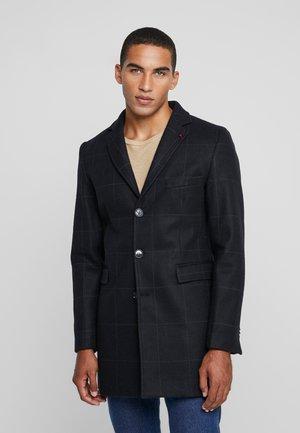 CAPPOTTO - Krátký kabát - blue