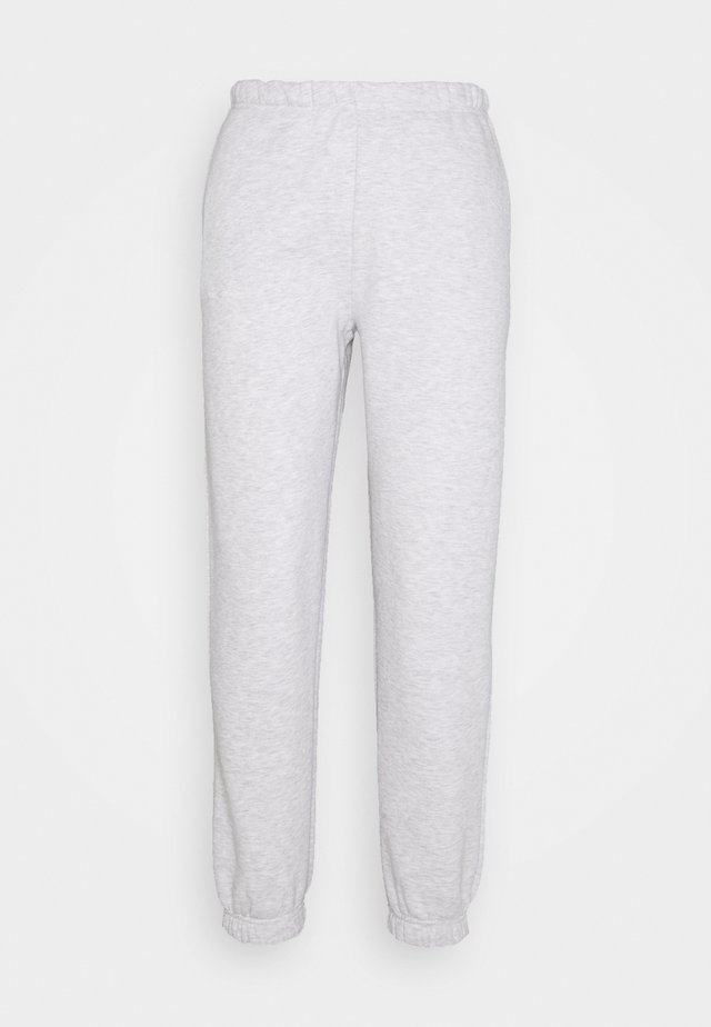 BASIC - Trainingsbroek - grey