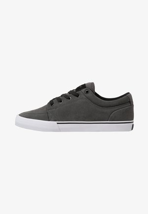 GS - Trainers - charcoal/black