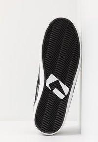 Globe - MOTLEY - Skate shoes - mottled/black - 4