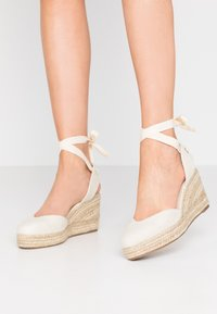 Glamorous - Loafers - nude - 0