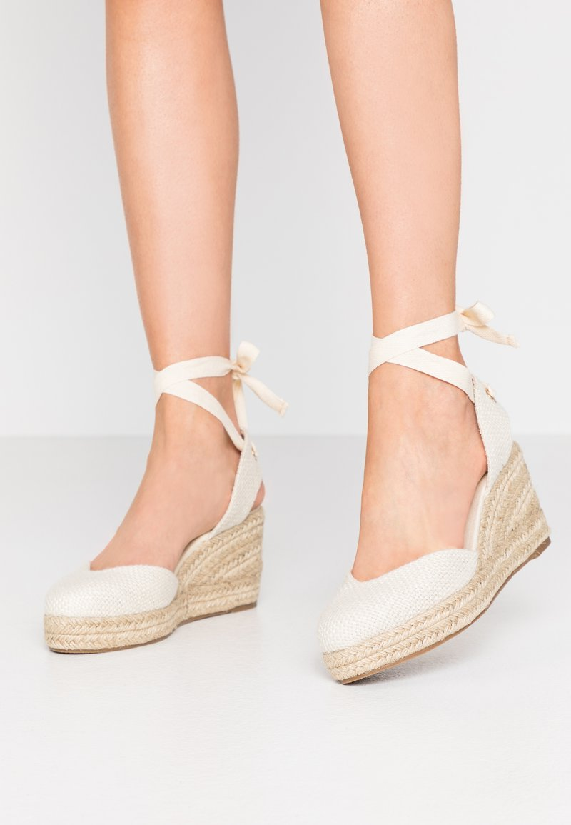 Glamorous - Loafers - nude
