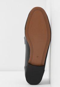 Glamorous - Slippers - black - 6
