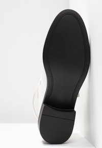 Glamorous - Classic ankle boots - white - 4